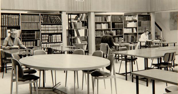 archives des pyr 233 n 233 es atlantiques b 233 arn pays basque